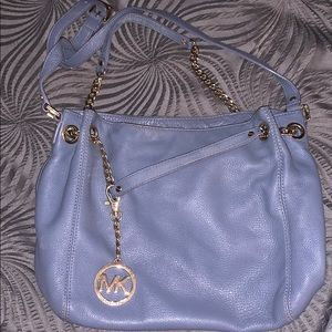 Authentic Used Michael Kors large Tote
